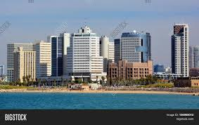tel aviv israel 04 11 16 tel aviv image u0026 photo bigstock