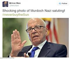 Nazi Meme - memes mock the sun over queen nazi salute pictures daily mail