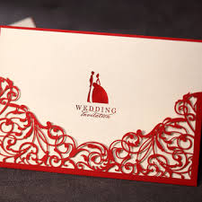 Red And Black Wedding Invitations Cheap Red And Black Wedding Invitations Find Red And Black