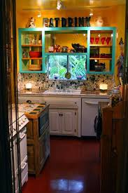 funky kitchens ideas 17 best images about kitchen ideas on open shelving