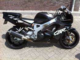 honda cbr 900 rr member photo oerblades old cbr 900 rr in black and silver