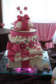 wedding cake gift boxes open lids gift boxes cake by disenodulce hotmail just