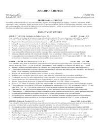 book report writing template research essay topics for kids