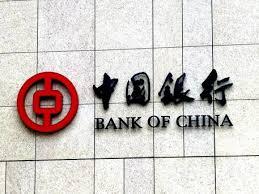 banche cinesi energia in mirino cina centrale al 2 eni enel economia