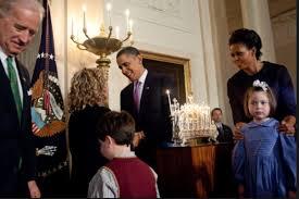 president barack obama esl voices