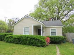 4 bedroom houses for rent in memphis tn houses for rent in zip code 38111 66 rentals hotpads