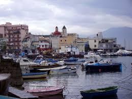 torre greco porto a torre greco la pulizia riguader罌 il porto di torre greco