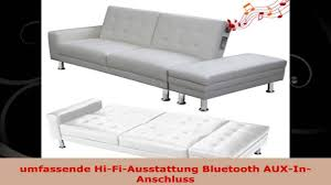 funktions sofa funktionssofa ikea 19 with funktionssofa ikea bürostuhl