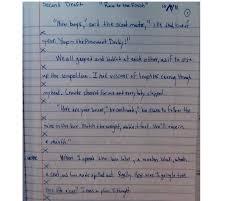 someone write my paper do my paper william blake essay help do my english paper write my motivate me to do my essay motivate me to write my essay homework help geomerty dementia