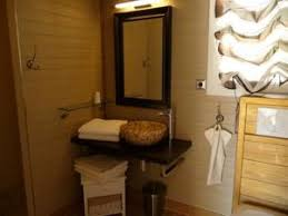 chambre d hote rocbaron chambres d hôtes villa valeriane chambre d hôtes à rocbaron dans