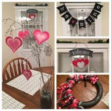 Target Valentine S Day Decor by Happy Valentine U0027s Day Framed Wood Sign Target Dollar Spot Find