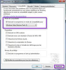 mode bureau windows 8 réduire windows live mail dans la zone de notification windows 7