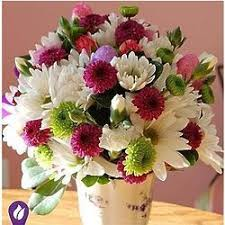 s day floral arrangements 138 best floral arrangements images on flower