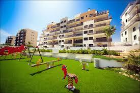 apartment in playa de san juan in alicante sun property sell