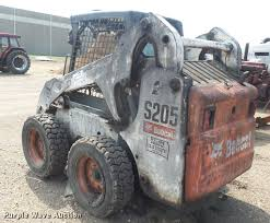 100 2008 bobcat mower manual diesel lawn mowers diesel