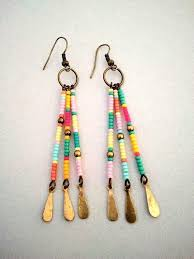 earrings ideas 326 best diy earrings ideas images on jewelry ideas