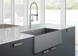 Great Kitchen Sinks Great Kitchen Sink Types 401874 Ikon 33 Mg Image4 15663 Home