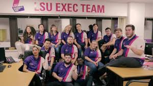 Lsu Union Help Desk by Lsu Exec Song 2016 Youtube