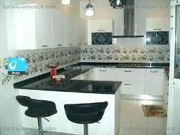 meuble cuisine alger cuisine equipee en algerie plus de choix cuisine moderne cuisine