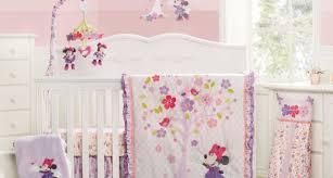 Minnie Mouse Toddler Bed Duvet Bedding Set Minnie Mouse Crib And Toddler Bedding Sets Beautiful