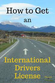best 25 international drive ideas on pinterest international