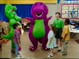 category original barney songs barney wiki fandom powered by wikia