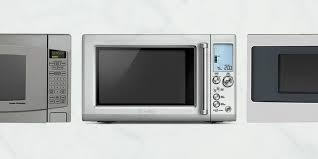 table top microwave oven 7 best countertop microwave reviews 2018 top rated microwave ovens