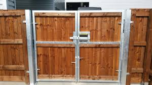 how to build a louvered fence tags louvered fences pool fence