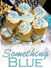 Something New Something Old Something Borrowed Something Blue Ideas Bridal Shower Idea Something Old Something New Something