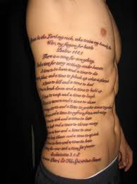 35 coolest word tattoo designs u2013 exclusive small word tattoo
