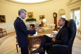free public domain image president obama meets with chief of