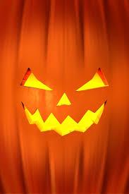 best halloween wallpapers screensavers halloween backgrounds 2017 free happy halloween wallpaper 2017 for iphone u0026 android download
