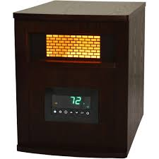 bedrooms heated floors cheap heat best small space heater best