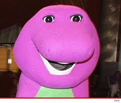 barney dinosaur creator sued malibu shooting tmz