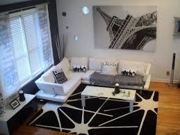 52 best living room ideas images on pinterest living room ideas