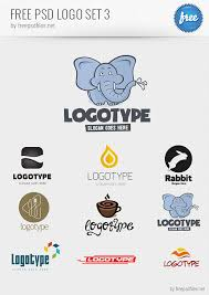 beautiful template for logo design 20 in free logo designer with