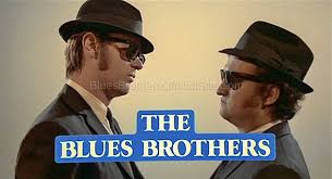 Hit The Floor Aerosol Can Dance - photo gallery the blues brothers original movie script