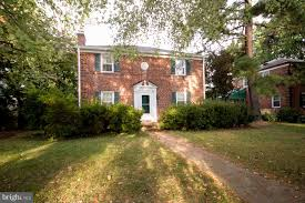 homes for rent in baltimore md single family residence colonial baltimore md