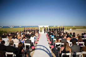 cape cod wedding venues cape cod destination wedding venue chatham bars inn