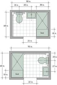 compact bathroom design layout for best at home design concept ideas