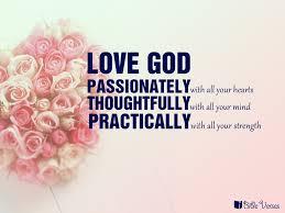 inspirational quotes images beautiful inspirational bible