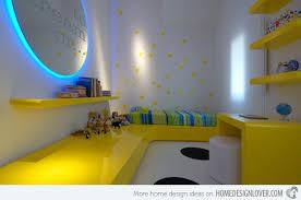 yellow and blue bedroom 15 zesty yellow bedroom designs home design lover