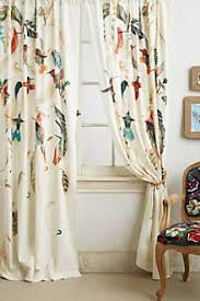 Curtain For Living Room by 26 Best The Most Beautiful Curtains Ever Images On Pinterest