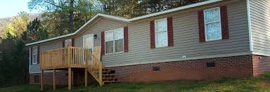 rochester home decor used mobile homes for sale in nh greenville nc repo anichiinfo uber