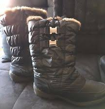 s totes boots size 11 totes for ebay