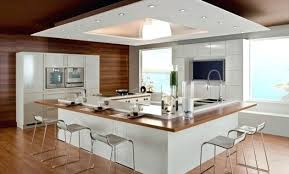 plan cuisine ikea cuisine 3d mac best peinture pour porte de cuisine marseille