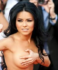 nicki minaj leaked naked pictures nude inna 9 pics menlike