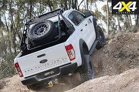 ford ranger road tyres custom ford ranger pxii rear uphill ford ranger my workhorse
