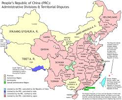 china on a map file china administrative png wikimedia commons