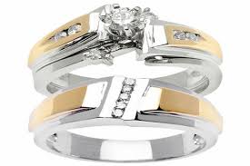 Walmart Wedding Rings Sets For Him And Her by Walmart Wedding Rings Sets For Him And Her Wedding Ideas Online